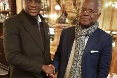 Sir Kwebe Kimpele 10-26-17