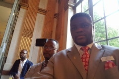 brussels parliament 2 7-15-17