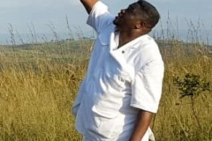tshibangu Mukumbay drc indepence day
