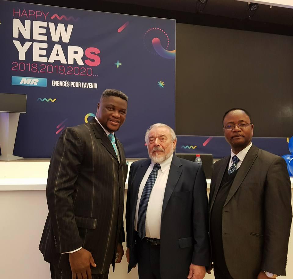 Belgium New Years Eve 1 1-24-18