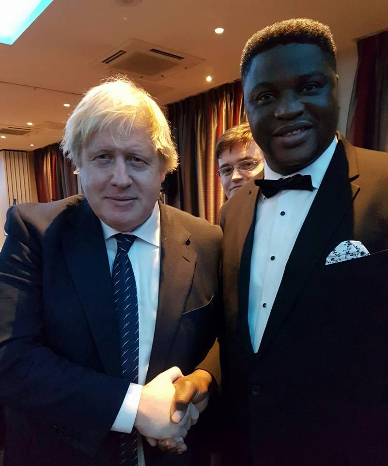 Boris-Johnson-Tshibangu-Mukumbay