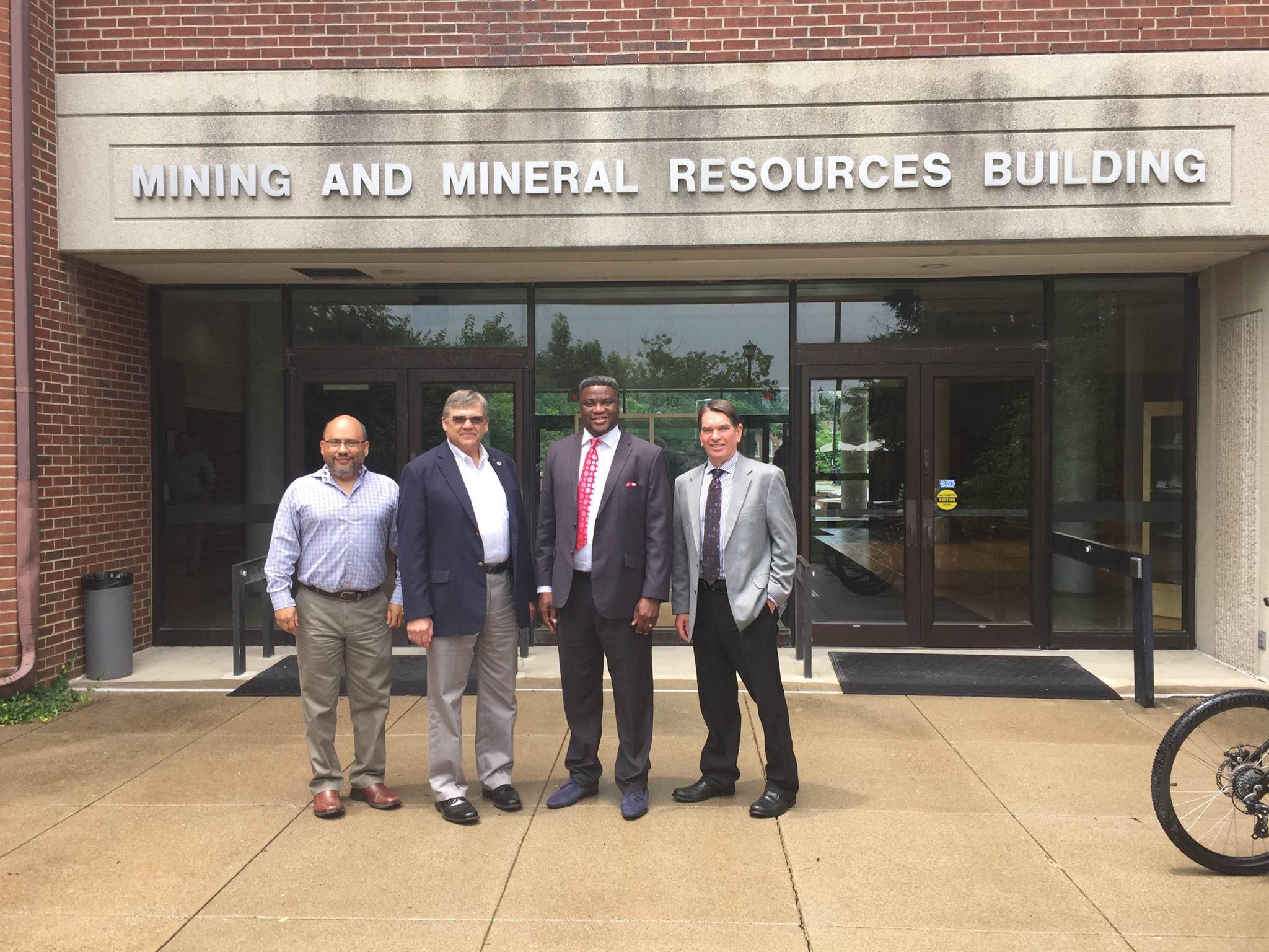 Dr-Tshibangu-Mukumbay-at-University-of-Kentucky