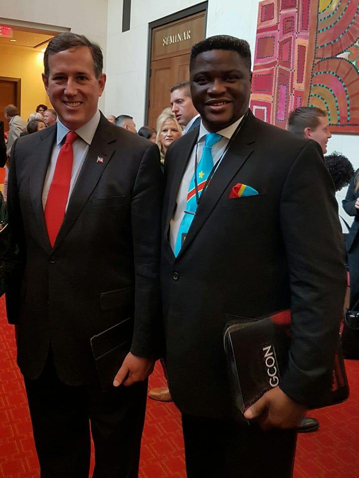 Rick-Santorum-Tshibangu-Mukumbay