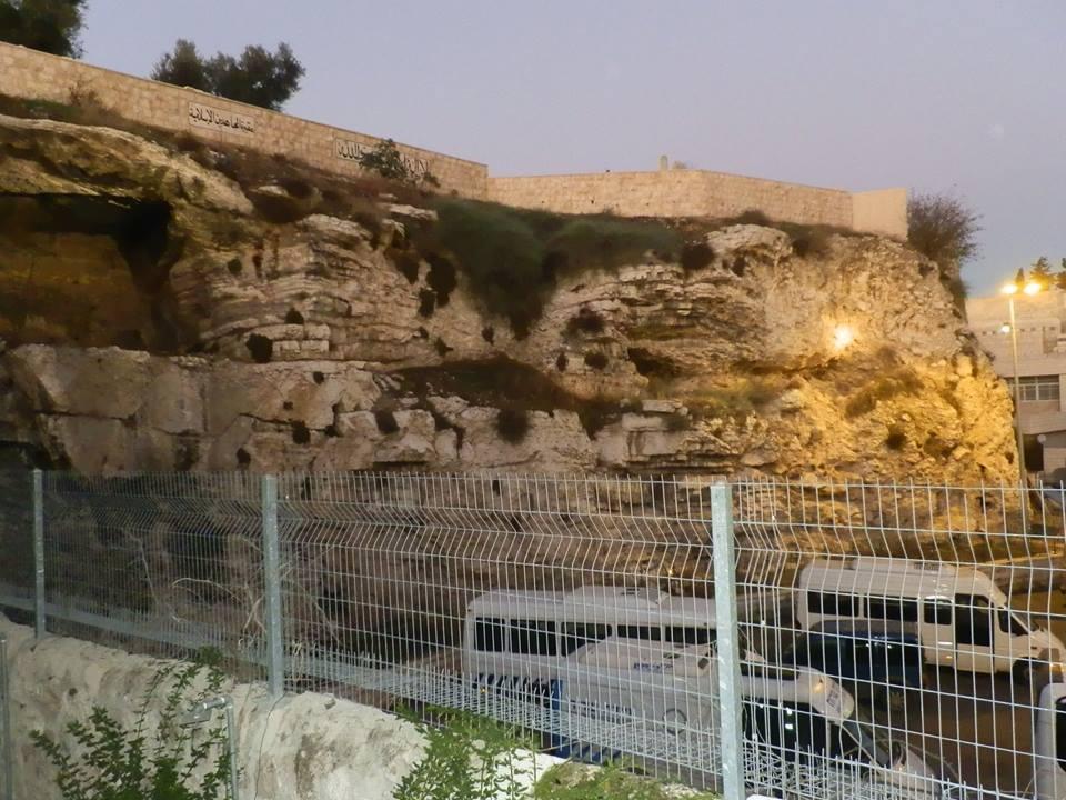 TM Israel 111