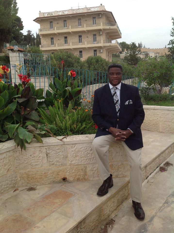 TM Israel 219