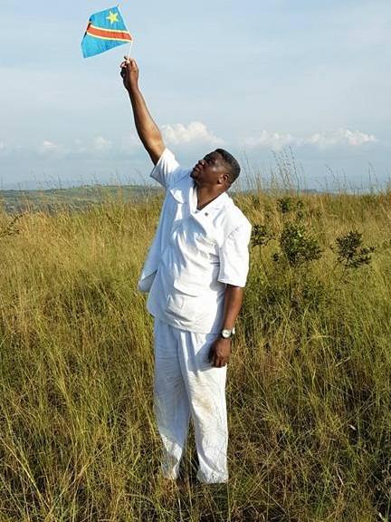 Tshibangu-Mukumbay-DR-Congo