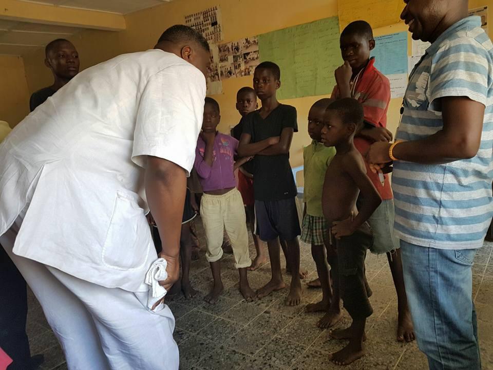 Tshibangu-Mukumbay-DRC-Children