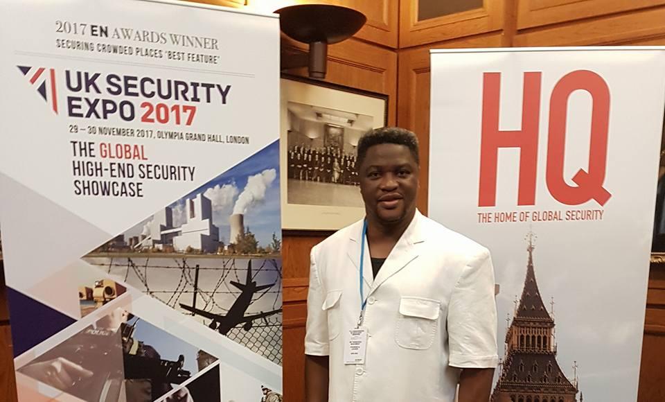 Tshibangu-Mukumbay-Priority-National-Security