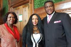 tshibangu Mukumbay US GB meeting 3