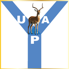 UPA-flag-227