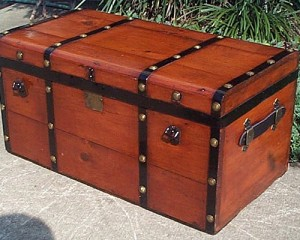 steamer-trunk01