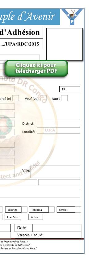 formulaire-pdf2